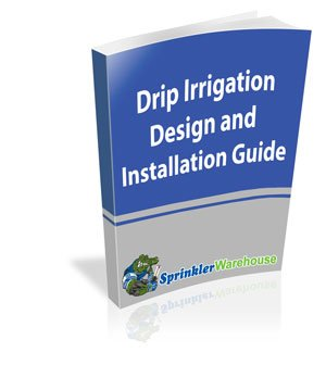 Drip Irrigation Design and Installation Guide Ebook